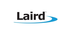 Laird Technologies - Signal Integrity Products